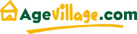 age_village
