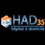 HAD 35