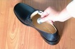 Pastilles_chaussures