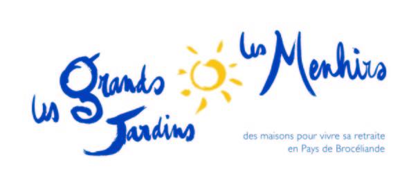 recrutement médecin coordonnateur EHPAD Montauban de bretagne 35