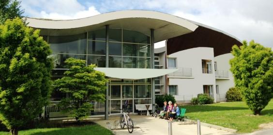 Maison de retraite montauban de bretagne ventana blog for Adresse maison de retraite