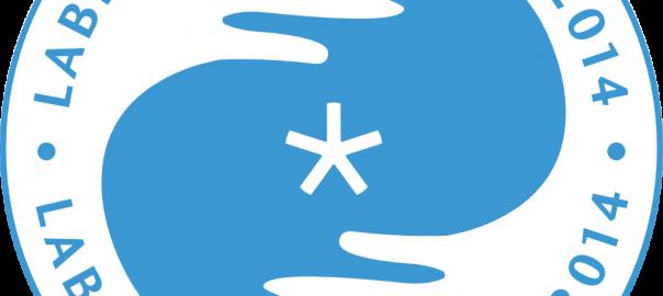 Logo du label humanitude